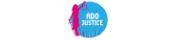 memo justice