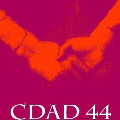 Cdad44