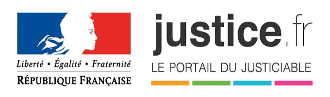 Justicefr