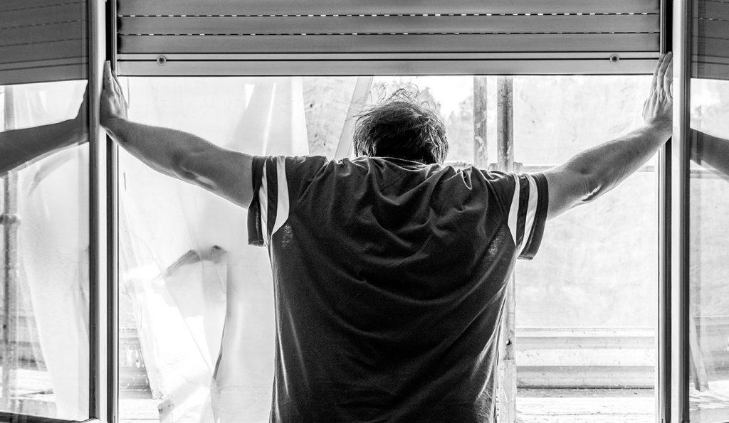 Réagir face aux violences conjugales