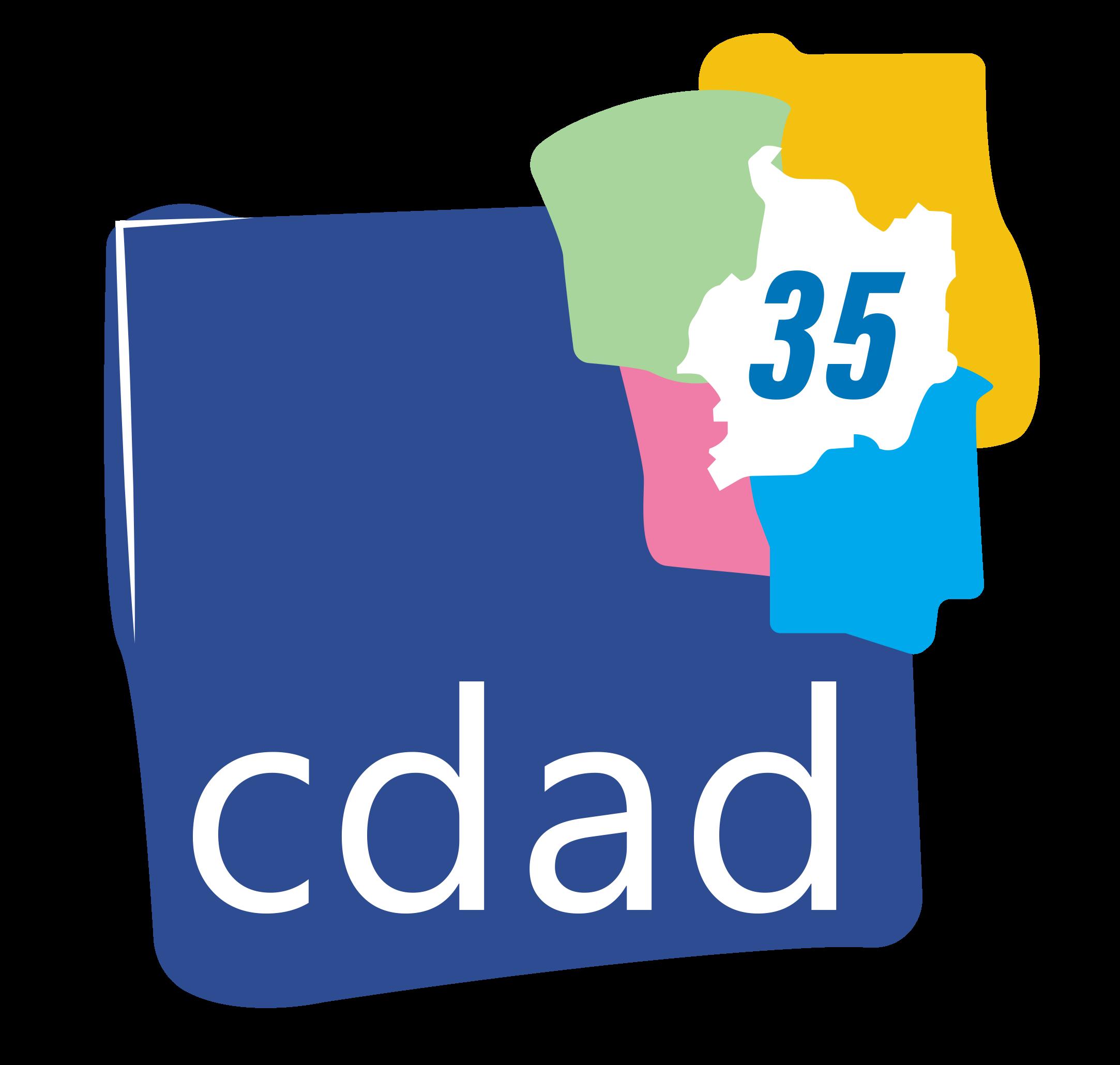 Cdad 35