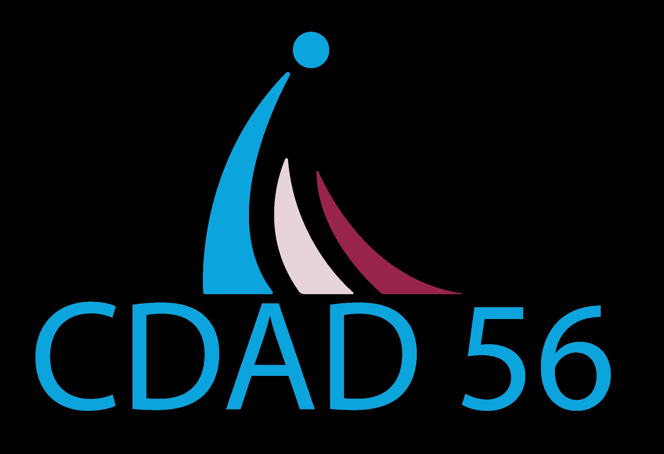 Cdad 56