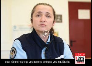 Gendarmerie Morbihan